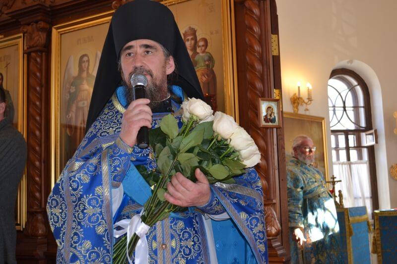 иеромонах Корнилий (Жадов)